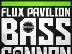 LEAVE THE BASS CANNON BEHIND - OH SNAP!! BOOTLEG